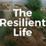 The Resilient Life - Week 2 | Comfort Spills