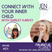 #104 Shirley Harvey Writes Children's Books for Adults