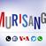 Murisanga - Mutarama 06, 2018