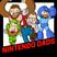 Nintendo Dads Retro Rewind #018: Castlevania III: Dracula's Curse