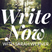 Self-Writing and Self-Talk - WN 061