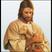 The Good Shepherd - Audio