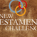 The New Testament Challenge - Week 1 | The Power of the Word