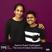 TFG Badminton Ep. 001: Aparna Popat Unplugged: The rise of Indian badminton