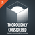 Thoroughly Considered 32: The Unchecked Checkbox