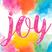 [Podcast] Joy in Partnerships