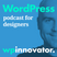 #85 - Growing Beyond The Web Build - Phil Singleton