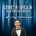 07-28 Movie Reviews with Craig 'The Movie Guy'