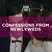 Confessions From Newlyweds | Ep. 123