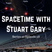 Three new Fast Radio Bursts discovered - SpaceTime with Stuart Gary Series 20 Episode 28