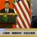 """专家视点(马钊):川普的""""美国优先""""与亚太愿景 - 11月 15, 2017"""