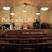 Sojourning Under the Sun: Sabbath Kingship (2 Samuel 7)