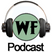 97: NFL Week 7 Preview w/ Charlie Campbell & Jean Fugett