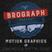Brograph Motion Graphics Podcast 108