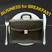 Business for Breakfast 9/19/17