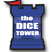 Live Q&A About Dice Tower Con!!