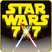 """1,238: """"The Starship Graveyard"""" - The Second Legend of Luke Skywalker"""