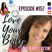 "Episode #157: ""Love Your Body"" with Jenny Layton"