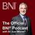 Episode 495: Politics, Religion, and BNI