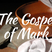 2017-10-22_Mark - Jesus Preaches to the Multitude on the Shore