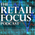 8/18/17 Podcast – Target & Walmart Surge; How Digital Tools Assist Retail Buyers