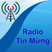 Radio Tin Mừng – Chúa nhật 02.07.2017