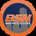 BSN Broncos DRAFT Podcast: Is Joe Mixon worth it?