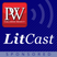 PW LitCast: A Conversation with Kate Moore