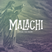 Malachi II: Honor & Fear