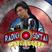 Radio Sentai Castranger [155] The Winter Kiriya