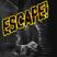 Escape - Night Of The Guns