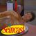 Seincast 157 - The Butter Shave