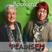 Bookenz-28-03-2017-Bonnie Etherington and Jeffrey Paparoa Homan