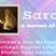 Sarah: A Woman of Faith