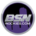 BSN Rockies Podcast: Explaining how Colorado got cheated in the MVP race