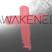 Awakened :: pt. 2 - The Power of the Cross - Audio