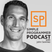 423 Showing Vulnerability Will Make You Strong - Simple Programmer Podcast