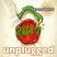 GameBurst Unplugged - GOTY 2017