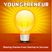 """Youngpreneur Interview - """"From Boot Camps to Business Coach Ep 143 with Ellie Burscough"""""""