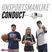 Unsportsmanlike Conduct S3 E3: Looking Ahead for MSU & U of M