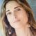 Episode 482 — Chiara Barzini