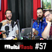 Multicast #57 : La rentrée des gamers!