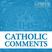 Saint Benedict – Repost