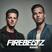 Firebeatz Radio 191