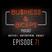 "Episode 71 - ""The Max Krispy Treat """