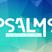 Psalms: The Wilderness