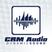 Power BI 17: Power BI Data Query Accelerator for Dynamics 365 with Keith Mescha