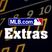 12/1/17: MLB.com Extras | NL West Division Report