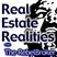 Is California real estate doomed?