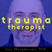 Episode 265: Reflecting Back & Looking Forward on The Trauma Therapist | Podcast